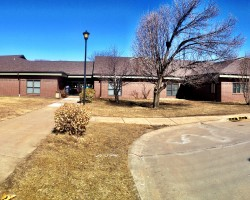 St. Charles group homes